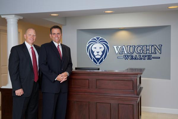 VaughnWealth0311(sm)